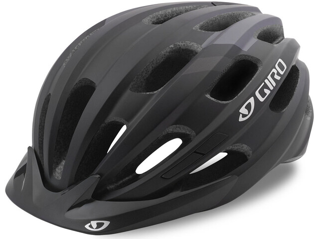 Giro Hale Cykelhjelm Børn, matte black